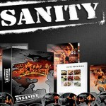 Insanity Review – Transform Your Body in ONLY 60 DAYS!