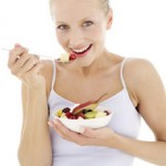 P90X Diet Tips to Control Cravings