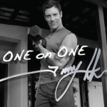 P90X One on One Series Review