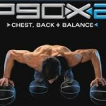 P90X2 Pre-Order is NOW AVAILABLE!