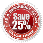 Save 25% – Become a Coach Now