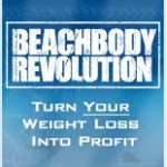10 Reasons Why to Become a Beachbody Coach