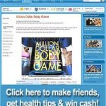 FREE Beachbody Online Gym