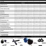 free p90x2 workout sheets Archives - ChrisBalmert.com