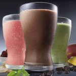 Shakeology Review – Best Workout Shake