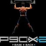 P90X2 Base + Back Review