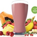 9 Reasons to Drink Tropical Shakeology