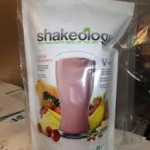 Order Tropical Shakeology