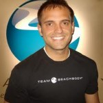 Beachbody Coach Chris Balmert's Question and Answer