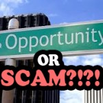 Is Beachbody a Pyramid Scheme Scam