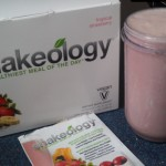 Tropical Shakeology Tastes Like…