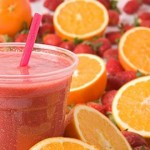 Three Tropical Shakeology Recipes