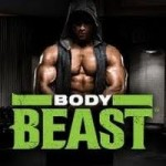 Body Beast Equipment Needed