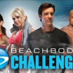 Commit to a Beachbody Challenge Group