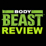 Body Beast – Build: Shoulders Review
