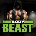 Join My BODY BEAST Facebook Group