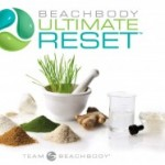 Join Carl Daikeler's Ultimate Reset Challenge Group
