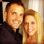 The Beachbody Coaching Opportunity Changed Our Lives