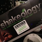 NEW Chocolate Shakeology Review