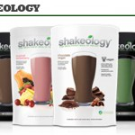 Tony Horton Explains Shakeology Ingredients