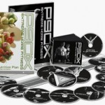 P90X Lean Workout Schedule