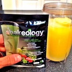 New Greenberry Shakeology Review