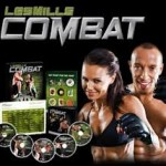 Les Mills Combat – HUGE JUNE SALE!