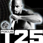 Order FOCUS T25 Now!