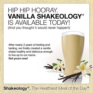vanilla_shakeology_hooray-300x300