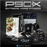 P90X Tips to Success