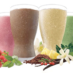 Ways to Make Your Shakeology CHEAPER
