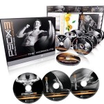 Order P90X3 Ultimate Kit