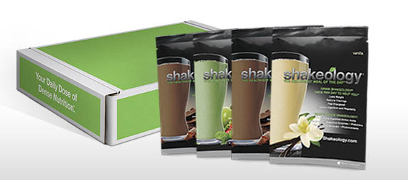 Shakeology-Sampler-Boxes