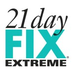 Order 21-Day Fix EXTREME