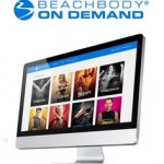 FREE! Beachbody on Demand
