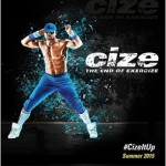 CIZE Review – Shaun T's New Workout