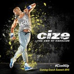 Order CIZE Workout