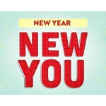 Beachbody New Years Resolution SALES!