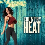 Country Heat Workout – Coming Soon!