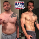 22 Minute Hard Corps Tips to Get Started