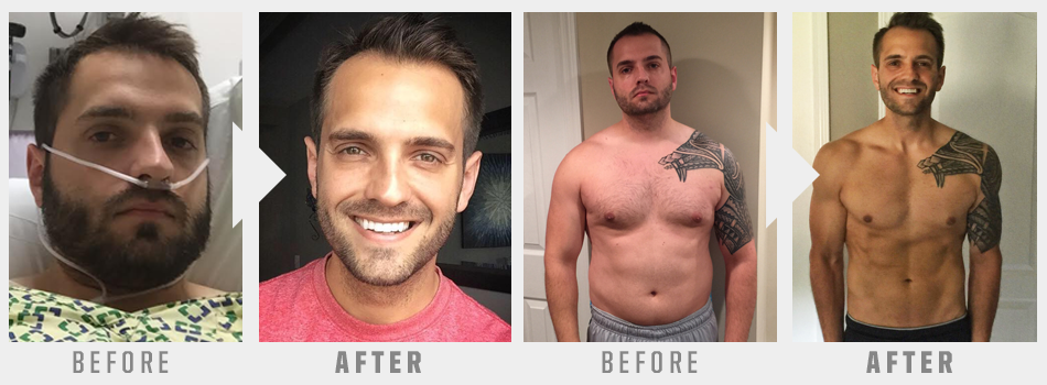 chris-balmert-transformation