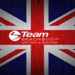 Become a Beachbody Coach in the UK