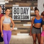 Order 80 Day Obsession Now!